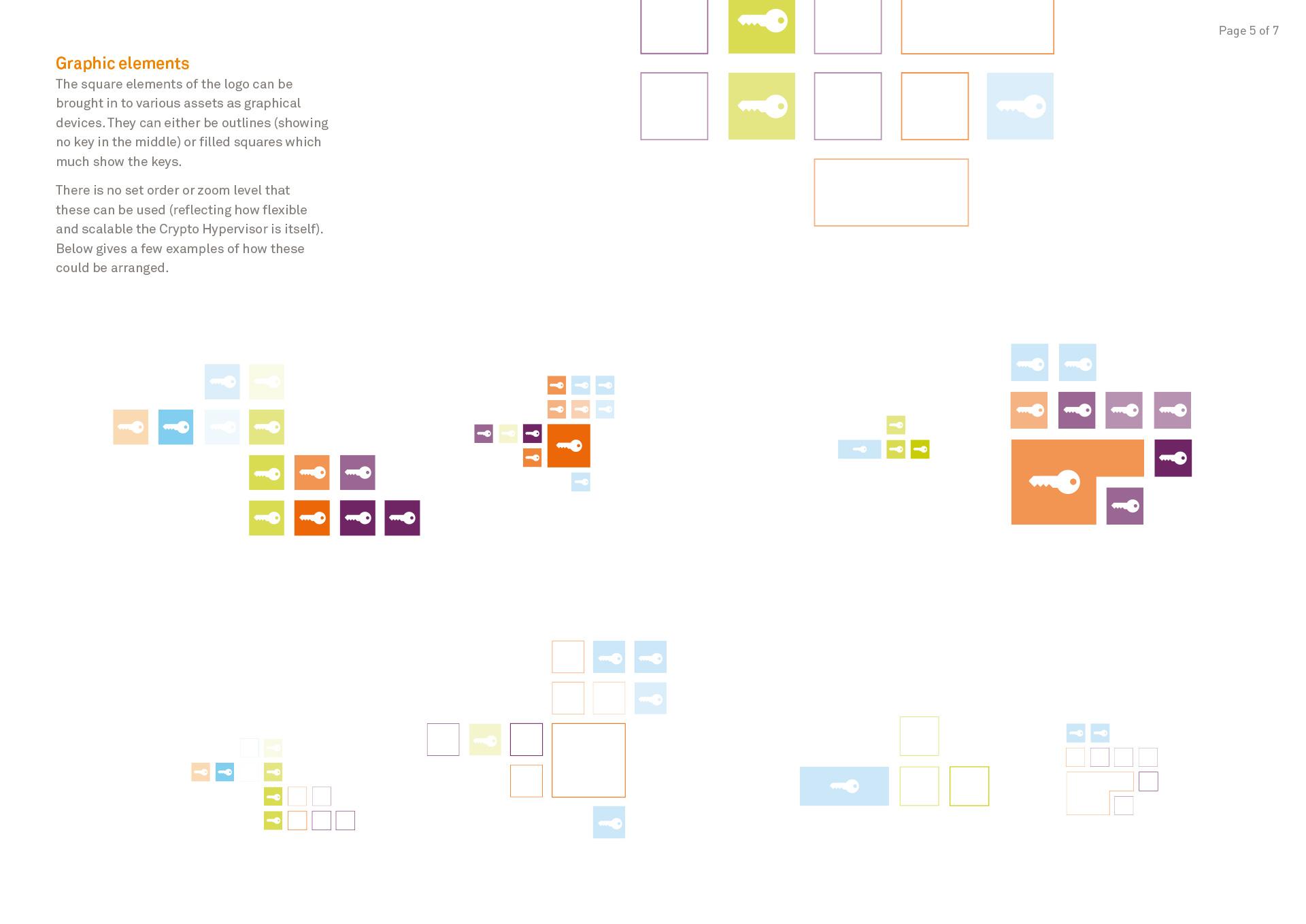 CHv Campaign design Style Guide_5