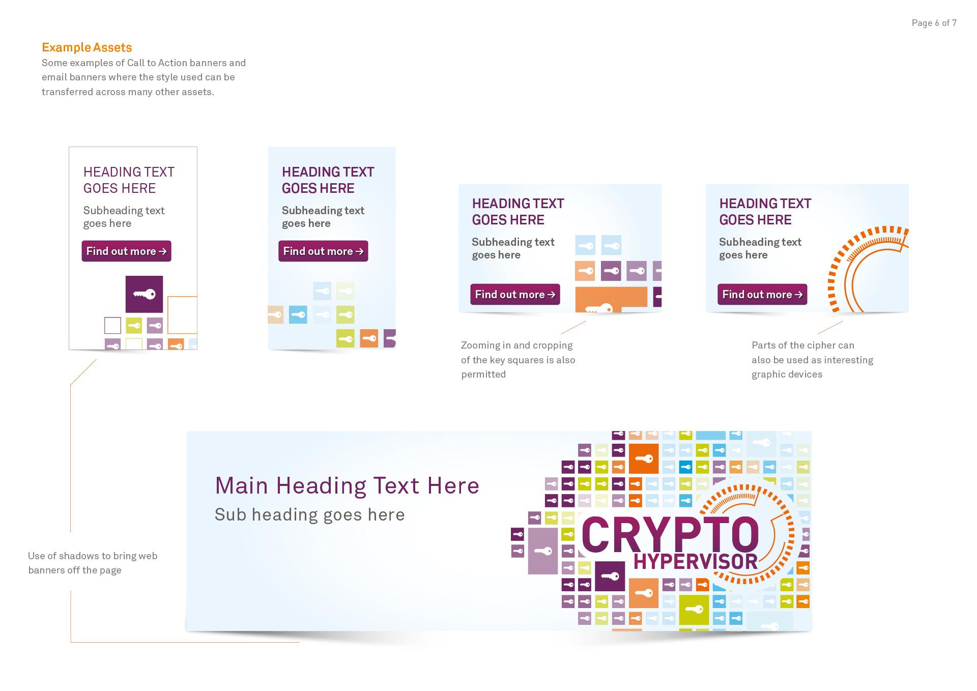 CHv Campaign design Style Guide_6