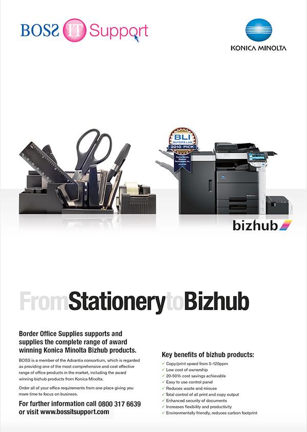 portfolio-Advert-KonicaMinolta-Bizhub-1